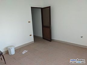 Ad Photo: Apartment 3 bedrooms 2 baths 230 sqm super lux in Agouza  Giza