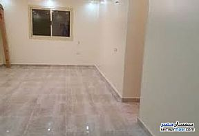Ad Photo: Apartment 3 bedrooms 1 bath 85 sqm super lux in Giza District  Giza