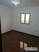 Ad Photo: Apartment 2 bedrooms 1 bath 140 sqm extra super lux in Maadi  Cairo