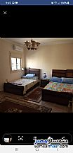 Apartment 3 bedrooms 1 bath 155 sqm super lux For Rent Sidi Gaber Alexandira - 8