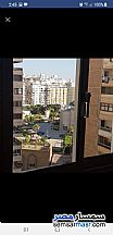 Apartment 3 bedrooms 1 bath 155 sqm super lux For Rent Sidi Gaber Alexandira - 6