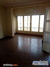 Ad Photo: Apartment 3 bedrooms 1 bath 300 sqm super lux in Agouza  Giza