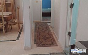 Ad Photo: Apartment 3 bedrooms 1 bath 170 sqm extra super lux in Mohandessin  Giza
