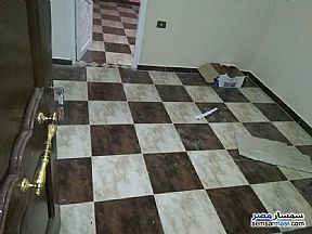 Ad Photo: Apartment 2 bedrooms 1 bath 80 sqm extra super lux in Marg  Cairo