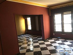 Ad Photo: Apartment 4 bedrooms 2 baths 160 sqm super lux in Maadi  Cairo