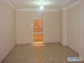 Ad Photo: Apartment 3 bedrooms 2 baths 150 sqm extra super lux in Maadi  Cairo