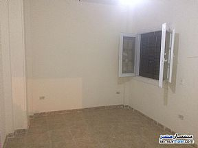 Ad Photo: Apartment 3 bedrooms 1 bath 130 sqm super lux in Maadi  Cairo