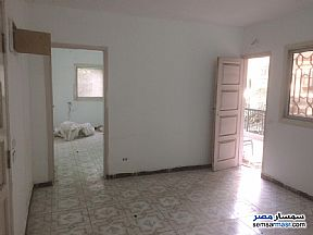 Ad Photo: Apartment 2 bedrooms 2 baths 150 sqm super lux in Maadi  Cairo