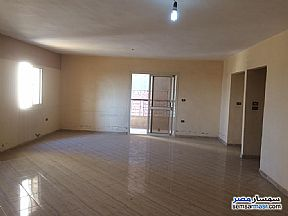 Ad Photo: Apartment 3 bedrooms 2 baths 190 sqm super lux in Maadi  Cairo