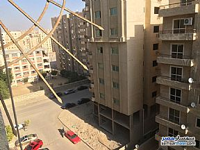 Ad Photo: Apartment 3 bedrooms 1 bath 160 sqm super lux in Maadi  Cairo