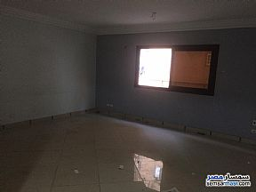 Ad Photo: Apartment 3 bedrooms 2 baths 140 sqm super lux in Maadi  Cairo