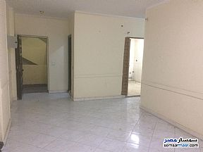 Ad Photo: Apartment 3 bedrooms 2 baths 150 sqm super lux in Maadi  Cairo