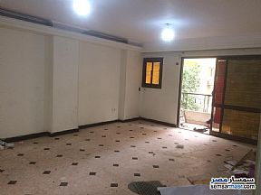 Ad Photo: Apartment 2 bedrooms 2 baths 120 sqm extra super lux in Maadi  Cairo