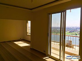 Ad Photo: Apartment 3 bedrooms 2 baths 160 sqm extra super lux in Maadi  Cairo
