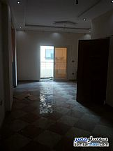 Ad Photo: Apartment 3 bedrooms 1 bath 140 sqm lux in Sidi Beshr  Alexandira
