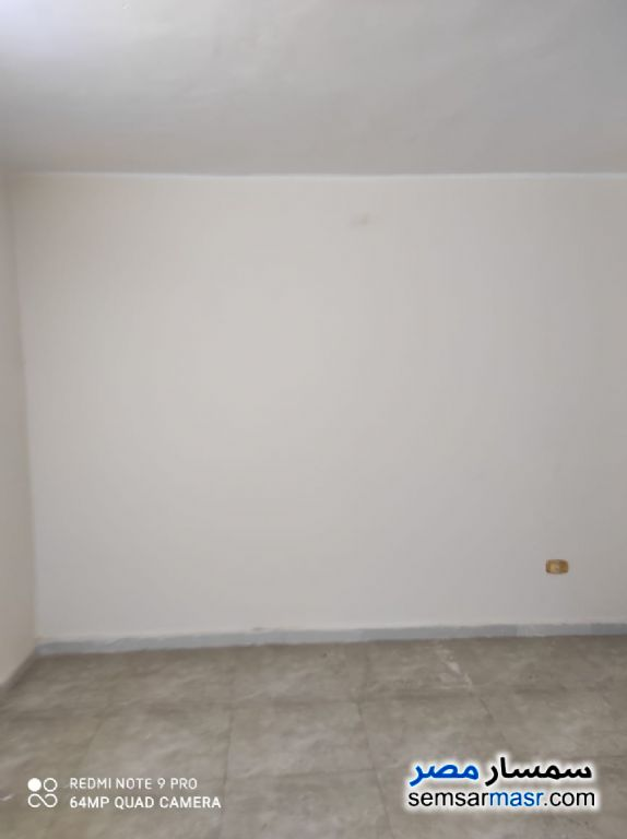 Photo 14 - Apartment 3 bedrooms 1 bath 120 sqm super lux For Rent - Old Law - Faisal Giza
