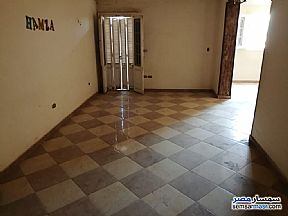 Apartment 3 bedrooms 1 bath 130 sqm super lux For Rent - Old Law - Faisal Giza - 2