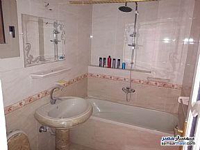 Apartment 3 bedrooms 1 bath 130 sqm super lux For Rent - Old Law - Faisal Giza - 5
