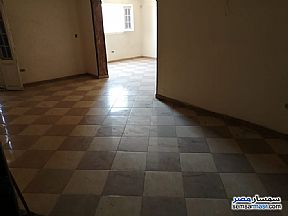 Apartment 3 bedrooms 1 bath 130 sqm super lux For Rent - Old Law - Faisal Giza - 8