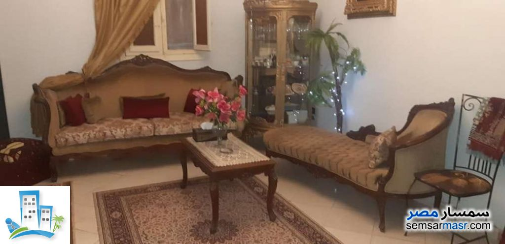 Ad Photo: Apartment 2 bedrooms 1 bath 90 sqm in Egypt