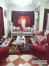 Ad Photo: Apartment 2 bedrooms 1 bath 95 sqm extra super lux in Faisal  Giza