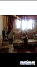 Apartment 3 bedrooms 1 bath 100 sqm super lux For Rent - Old Law - Faisal Giza - 3