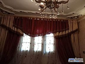 Apartment 3 bedrooms 1 bath 100 sqm super lux For Rent - Old Law - Faisal Giza - 10