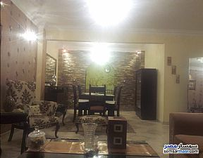 Ad Photo: Apartment 3 bedrooms 1 bath 150 sqm in Faisal  Giza