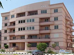 Ad Photo: Apartment 3 bedrooms 2 baths 164 sqm lux in Rehab City  Cairo