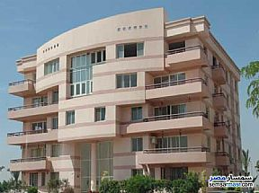 Ad Photo: Apartment 4 bedrooms 4 baths 300 sqm extra super lux in Egypt
