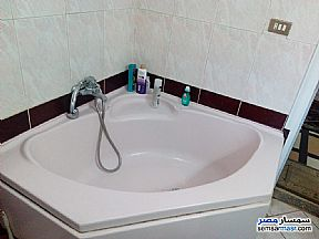 Apartment 3 bedrooms 2 baths 110 sqm lux For Sale Haram Giza - 11