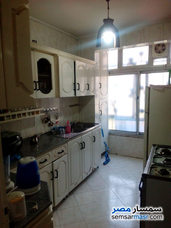 Photo 6 - Apartment 3 bedrooms 2 baths 110 sqm lux For Sale Haram Giza