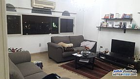 Ad Photo: Apartment 3 bedrooms 2 baths 171 sqm lux in Sidi Beshr  Alexandira