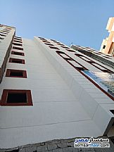 Ad Photo: Apartment 2 bedrooms 1 bath 85 sqm extra super lux in Borg Al Arab  Alexandira