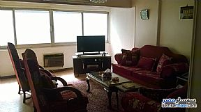 Ad Photo: Apartment 6 bedrooms 2 baths 200 sqm lux in Haram  Giza