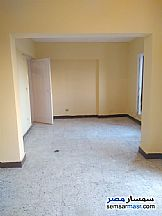Ad Photo: Apartment 3 bedrooms 1 bath 108 sqm lux in Districts  6th of October