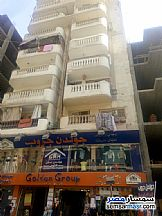 Ad Photo: Apartment 3 bedrooms 2 baths 165 sqm in Ain Shams  Cairo