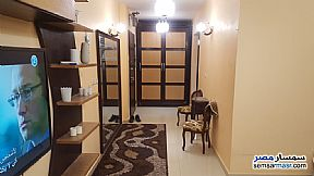 Ad Photo: Apartment 3 bedrooms 3 baths 136 sqm lux in Egypt