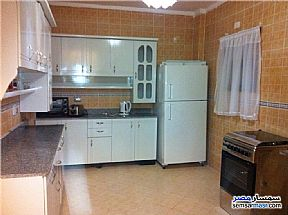 Ad Photo: Apartment 3 bedrooms 3 baths 178 sqm lux in Rehab City  Cairo