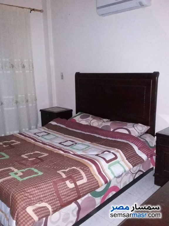 Photo 1 - Apartment 3 bedrooms 3 baths 136 sqm lux For Rent Rehab City Cairo