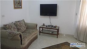 Ad Photo: Apartment 2 bedrooms 1 bath 90 sqm lux in Egypt