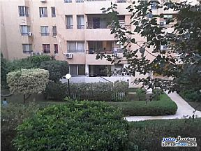 Ad Photo: Apartment 3 bedrooms 3 baths 155 sqm lux in Rehab City  Cairo