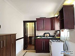 Apartment 2 bedrooms 1 bath 300 sqm super lux For Sale Dokki Giza - 10
