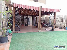 Apartment 2 bedrooms 1 bath 300 sqm super lux For Sale Dokki Giza - 4