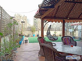Apartment 2 bedrooms 1 bath 300 sqm super lux For Sale Dokki Giza - 5