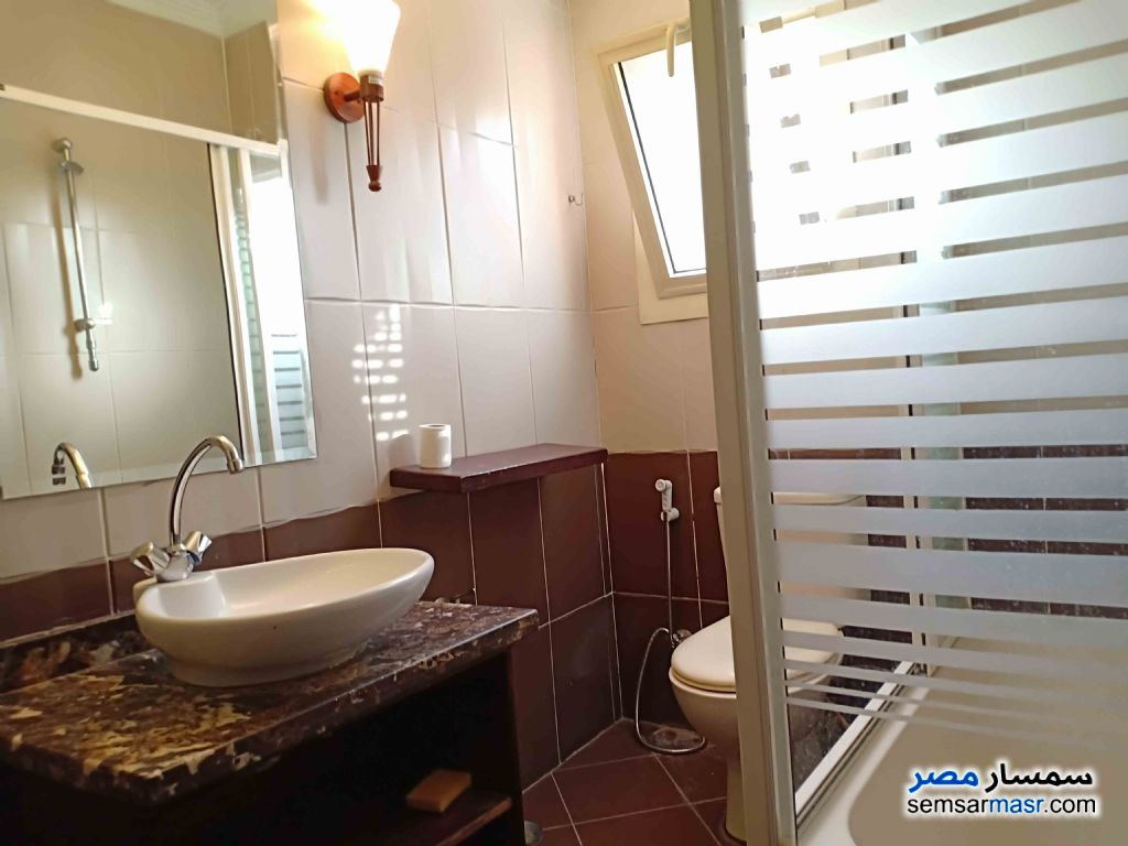 Photo 6 - Apartment 2 bedrooms 1 bath 300 sqm super lux For Sale Dokki Giza