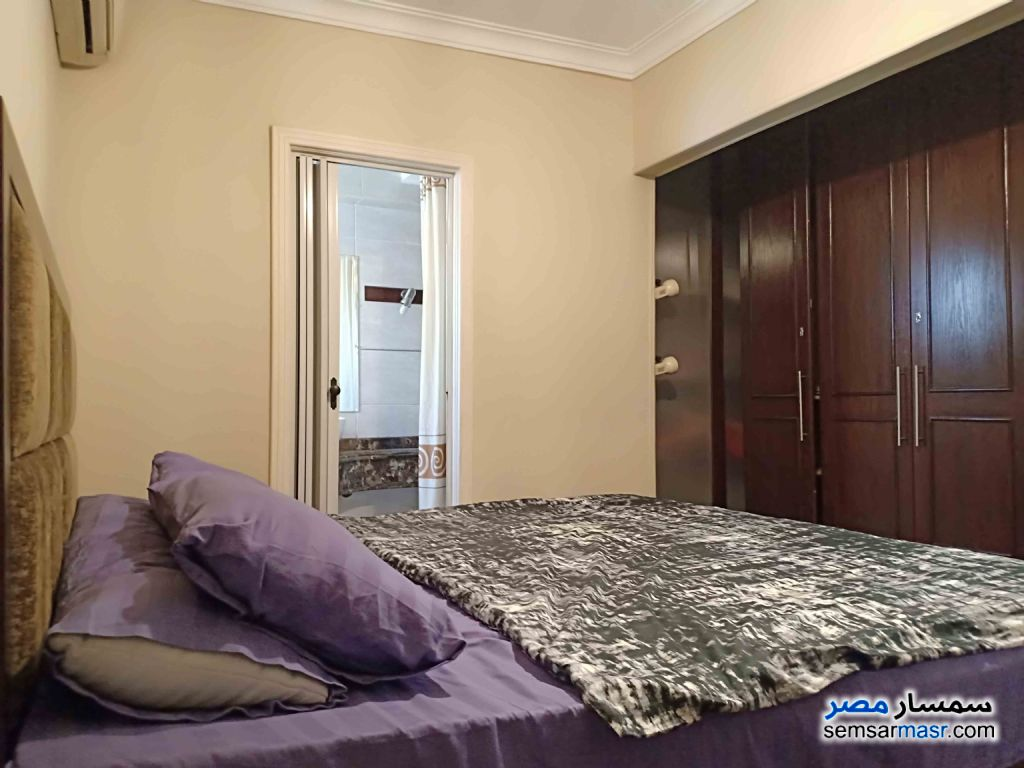 Photo 7 - Apartment 2 bedrooms 1 bath 300 sqm super lux For Sale Dokki Giza