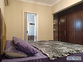 Apartment 2 bedrooms 1 bath 300 sqm super lux For Sale Dokki Giza - 7