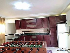 Apartment 2 bedrooms 1 bath 300 sqm super lux For Sale Dokki Giza - 9