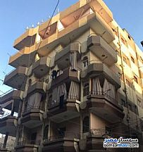 Ad Photo: Apartment 3 bedrooms 1 bath 120 sqm lux in Zagazig  Sharqia